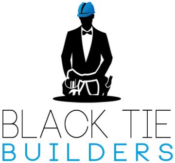 Black Tie Builders